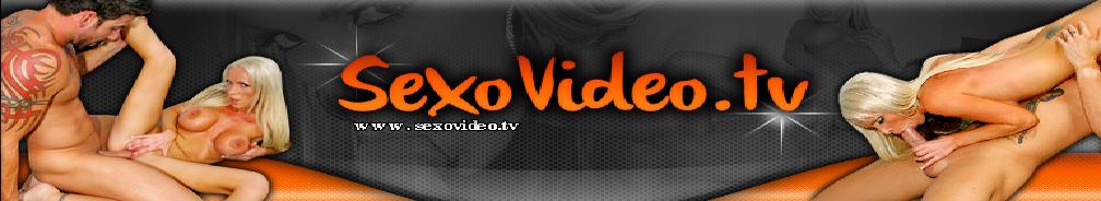 Videos de Sexo