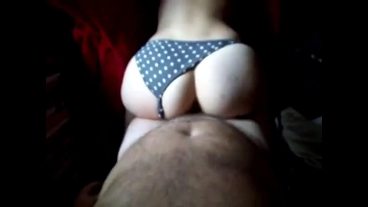 Caiu na net fazendo um sexo perfeito